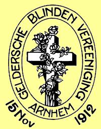 Gelderse-Blinden-Vereeniging-logo-oud